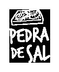 Pedra de Sal Rosa do Himalaia – BR Spices